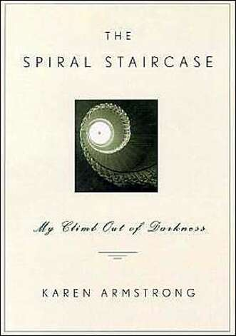 The Spiral Staircase BookReview#BookReview#Chronicle#12-12-2004#ALL#2star#e8#0422498558
