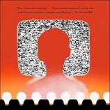 Human Amusements, A Novel BookReview#BookReview#Chronicle#12-12-2004#ALL#2star#e4#0422498563