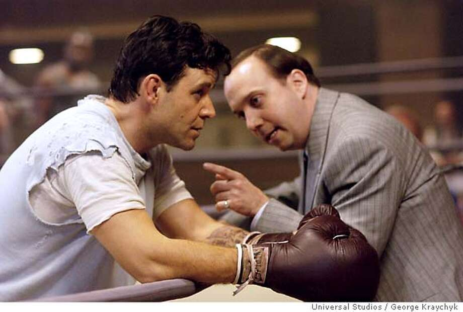 cinderella man analysis of the great depression Cinderella man essay  the great depression essays  cinderella man thesis statement for cinderella in the avengers marvel greek.