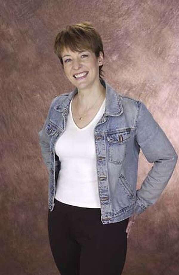 DJ Katie Mason
