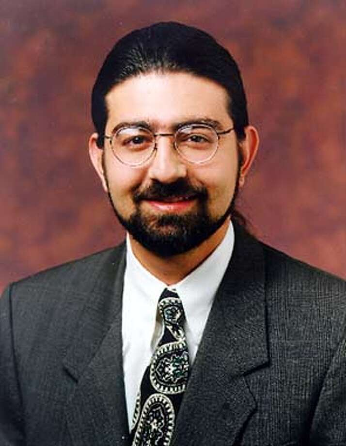 7. Pierre and Pam OmidyarProfile: Pierre Omidyar founded eBay and Pam is the chairwoman of HopeLab.Total donated in 2013: $225 millionRecipients: HopeLab, Humanity United, Omidyar Network, and the Ulupono InitiativeSource: Chronicle of Philanthropy Photo: HO