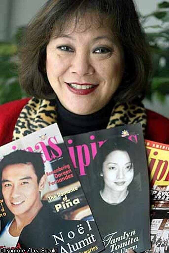 young-filipina-mona