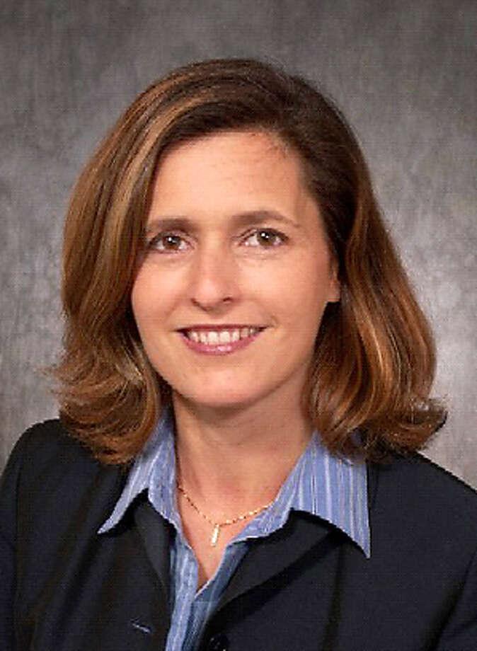 Karen Bloch  VP  Jones Lang LaSalle