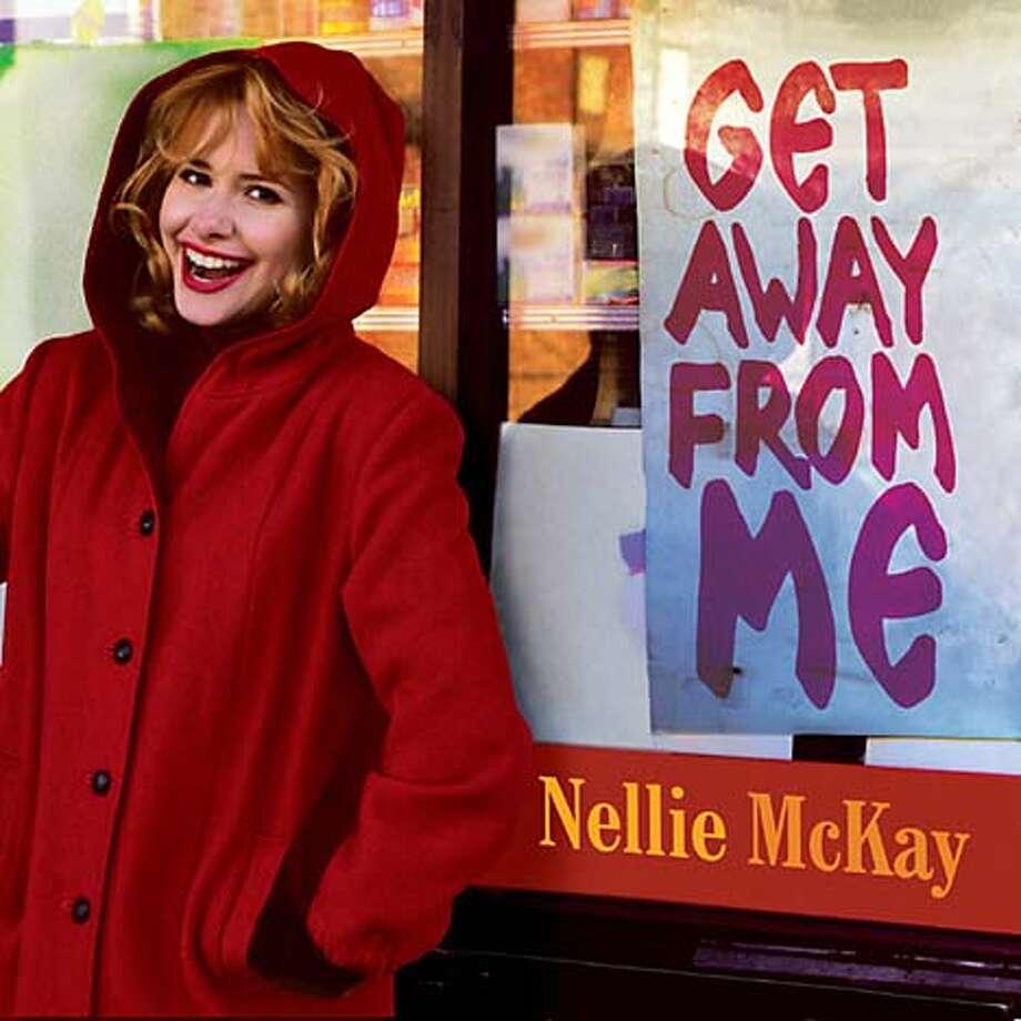 POPQUIZ11_HO Singer Nellie McKay Datebook#Datebook#SundayDateBook#10-31-2004#ALL#Advance##0421703828