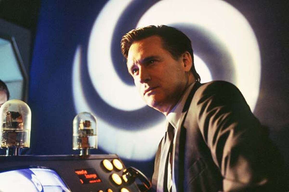 RICK22.jpg Bill Pullman as Rick. Vitagraph Films Datebook#Datebook#Chronicle#10/22/2004##Advance##0422423150