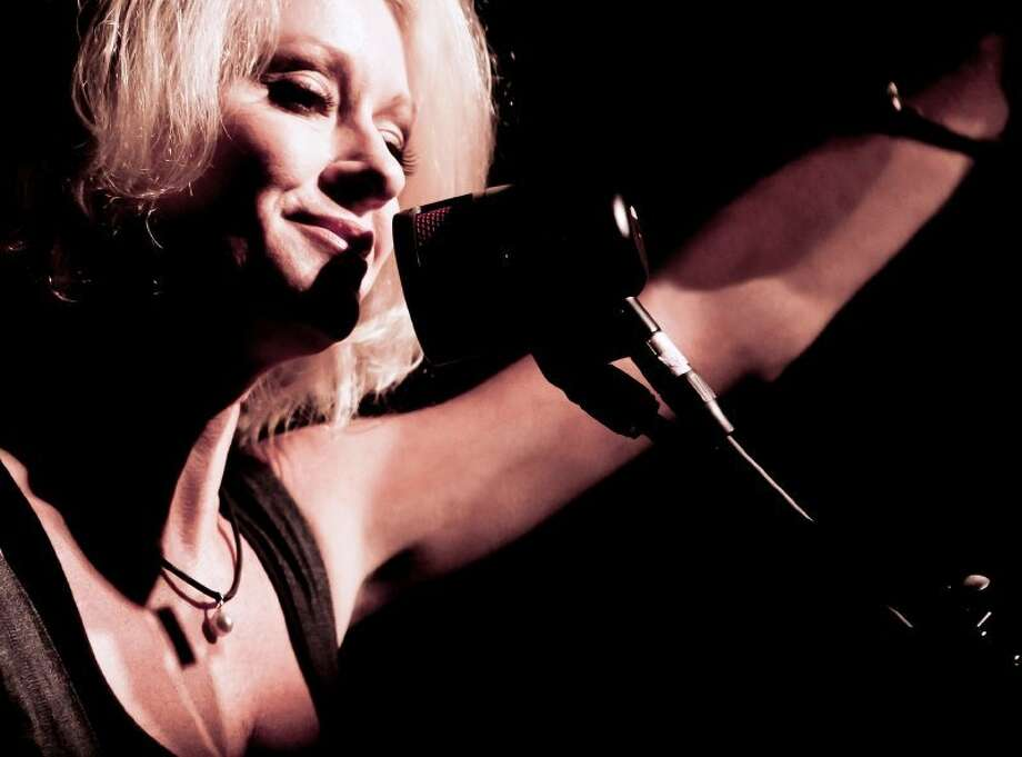 Country singer Shelby Lynne Photo: Courtesy Photo