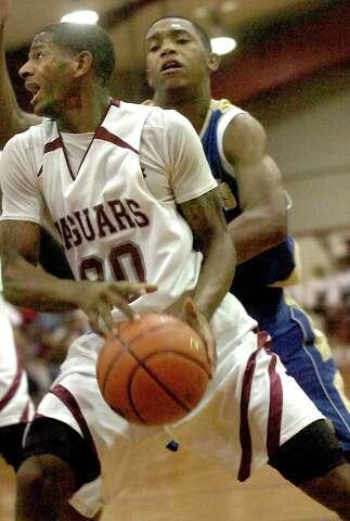 High School Basketball Power Rankings Beaumont Enterprise