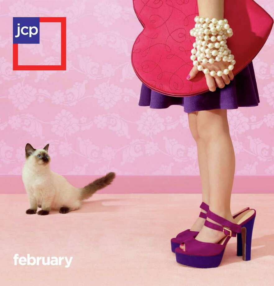 This catalog cover provided by J.C. Penny, shows the February, 2012 catalog. Penney said Wednesday, Jan. 25, 2012, that it is getting rid of the hundreds of sales it offers each year in favor of a simpler approach to pricing. On Feb. 1, the retailer is rolling out a three-tiered strategy that offers ?Every Day? low pricing daily, ?Monthly Value? discounts on select merchandise each month and clearance deals called ?Best Price? during the first and the third Friday of each month when many shoppers get paid. (AP Photo/J.C. Penney) / JC Penney