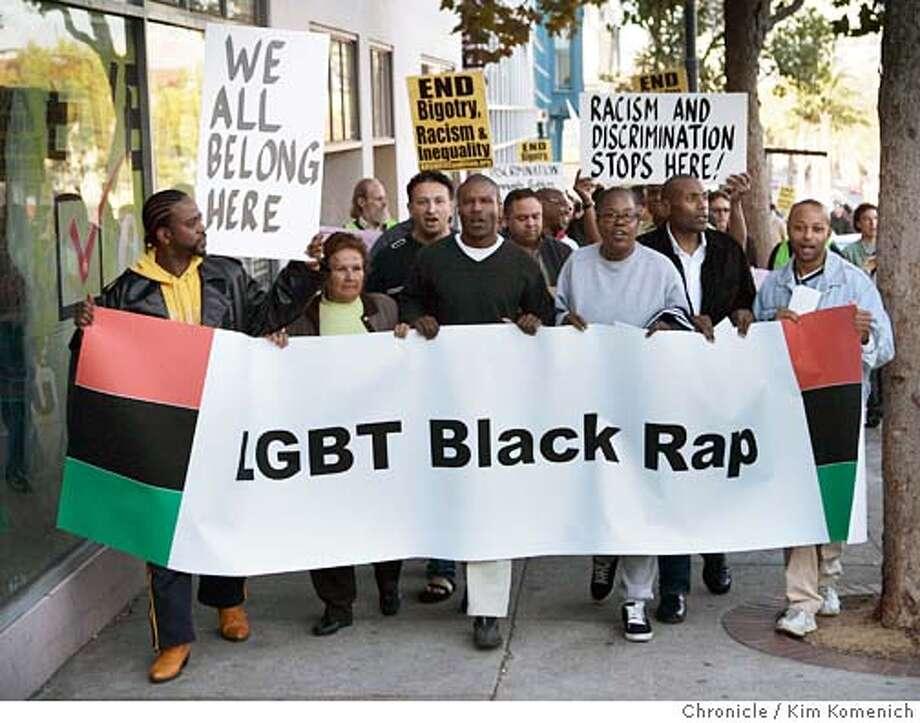 San francisco lesbian gay bisexual center
