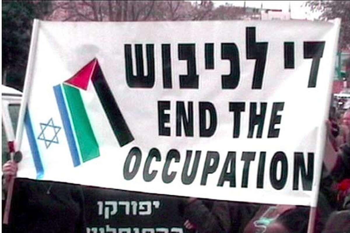 PEACE 11 Propaganda & the Promised Land Curiel
