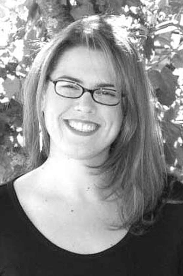 Photo of Beth Spotswood of San Francisco, has been named Associate Producer/Development Director of The Mountain Play.