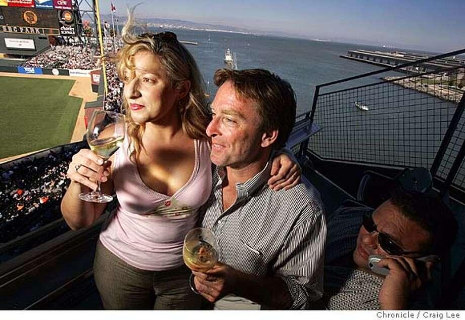 Wine War As Vs Giants Take Me Out To The Ballgame Take Me Out