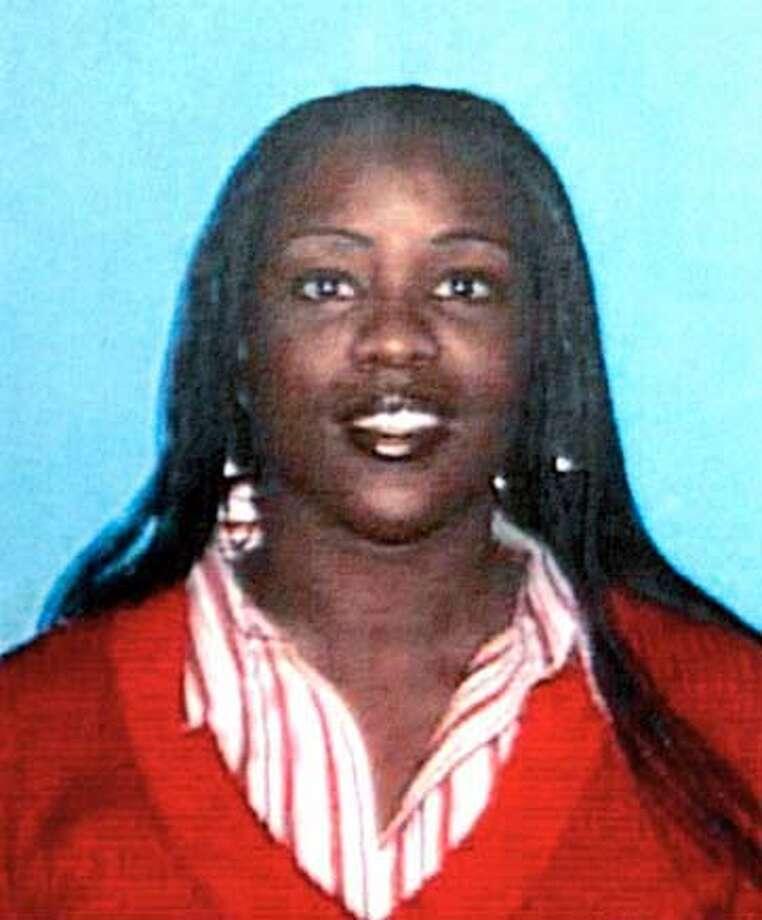 victims_ch_007.jpg  murder victim Amber Celeste Amos in San Francisco  2/10/05 Chris Hardy / San Francisco Chronicle Photo: Chris Hardy