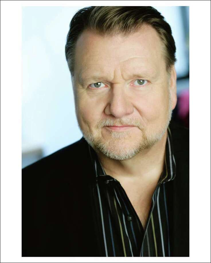 """Soprano Nina Stemme and tenor Ben Heppner will make their Houston Grand Opera debuts in """"Tristan and Isolde."""" Photo: None"""