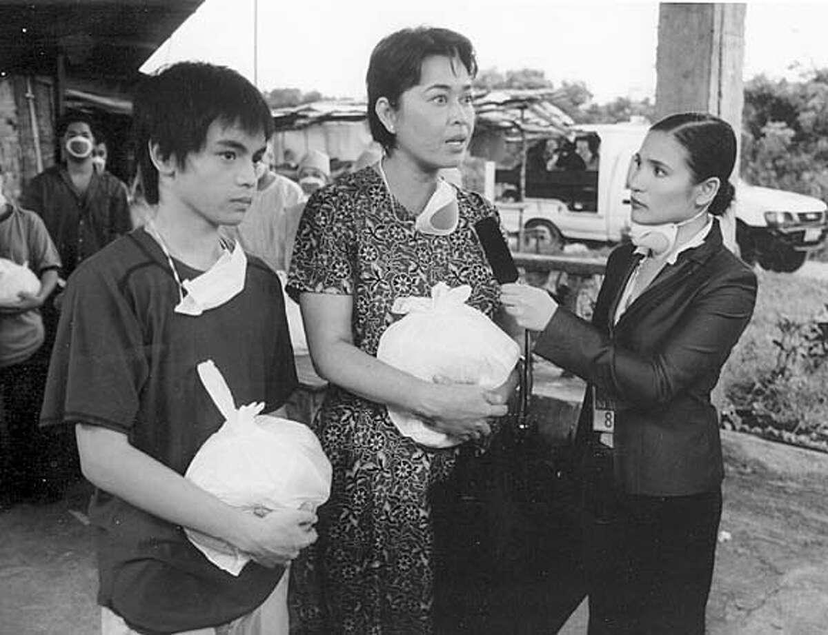 ASIAN10 Filipino movie