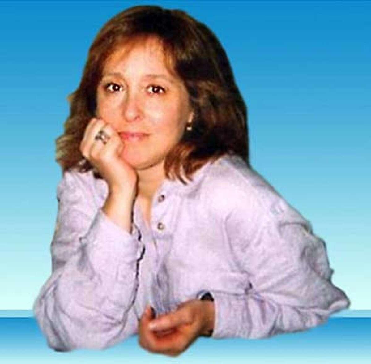 Torri Minton Obit