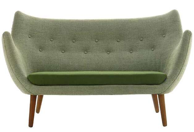 Danish postmodern A furniture style that helped define