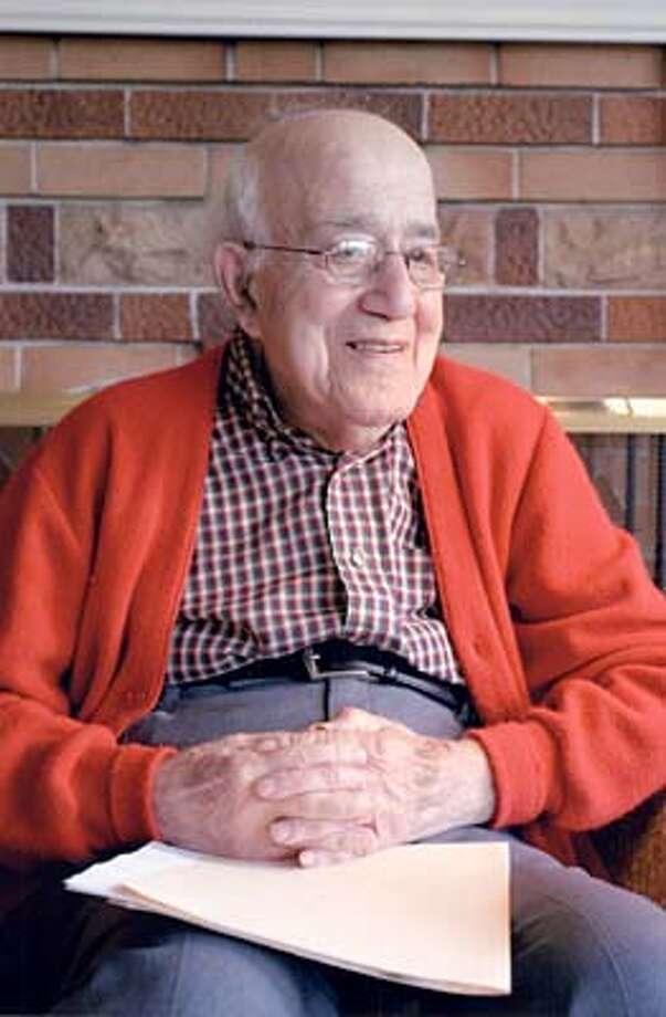 Carl Rakosi for obituary
