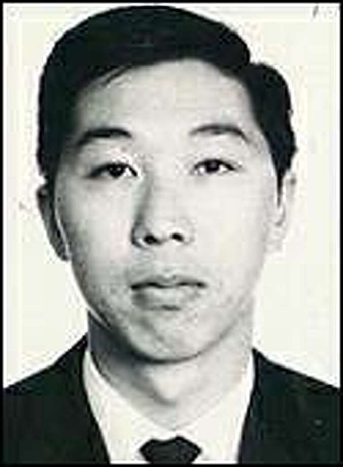 Officer Ronald Tsukamoto  Berkeley Police Department  Date of Birth: July 29, 1942  Date Appointed: October 1, 1969  End of Watch: August 20, 1970