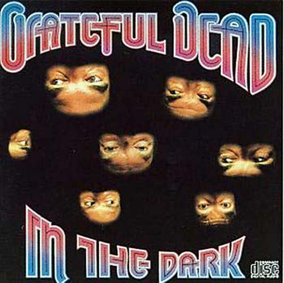 """The Grateful Dead, which began in the '60s, didn't have a million-seller until 1987's """"Touch of Grey'' on the album """"In the Dark."""""""