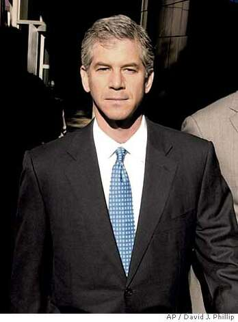 New Evidence Of Enron Schemes Documents Tapes In
