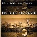 rebecca solnit book cover