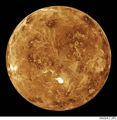 free printable planet venus -#main