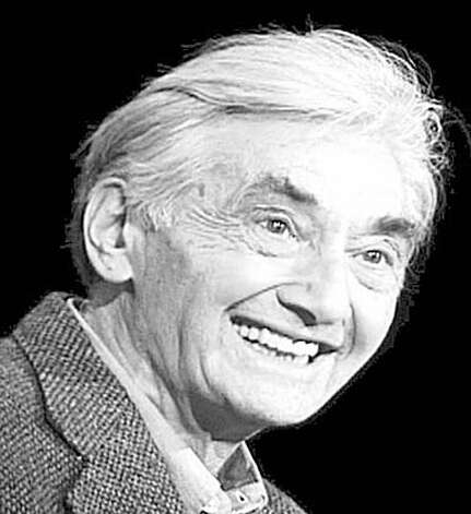 "Howard Zinn is a professor emeritus at Boston University and author of ""A People's History of the United States."" Ran on: 10-13-2004  Howard Zinn being arrested at a protest in 1971. He was arrested several times during the Vietnam War. Datebook#Datebook#Chronicle#10/15/2004#ALL#Advance##0422407539"