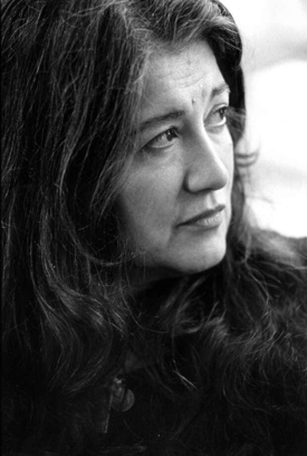 ARGERICH05 Martha Argerich