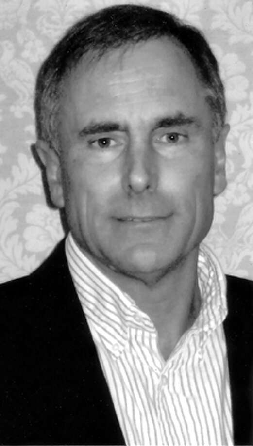 Bill Sickler  CEO & President  Arcwave Inc.  �  HANDOUT HANDOUT