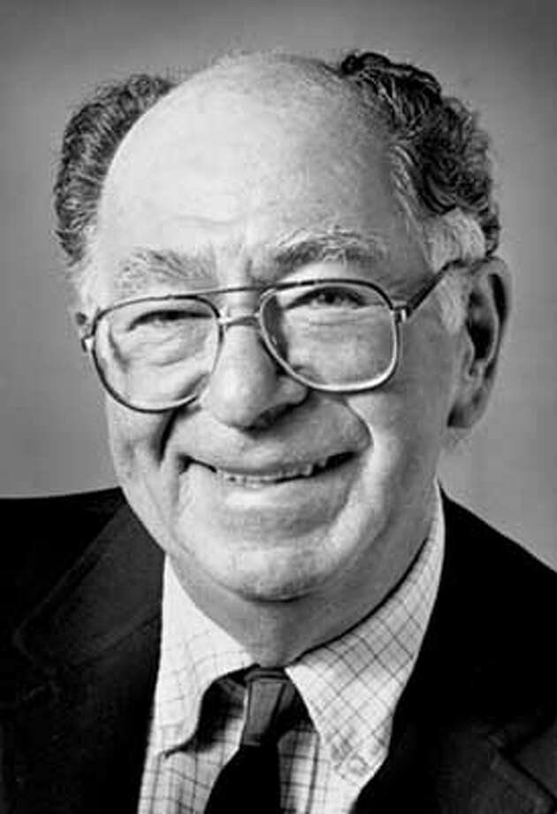 Lawrence Talbot, a University of California, Berkeley, emeritus professor of mechanical engineering known for his work in fluid mechanics, died March 19 of heart failure. He was 79. Ran on: 03-30-2005  Lawrence Talbot began his teaching and research career work at UC Berkeley in 1951.