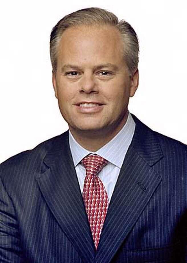 Michael Gregoire  CEO & President  Taleo Corp.