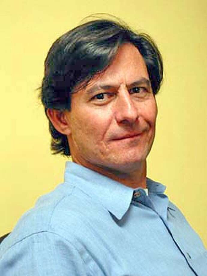 Derek Proudian  CEO  Precision I/O Inc.