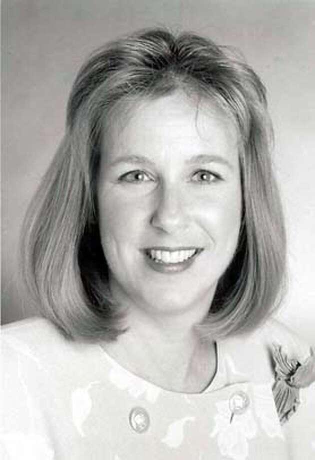 Margaret Rumpf  SVP  U.S. Trust