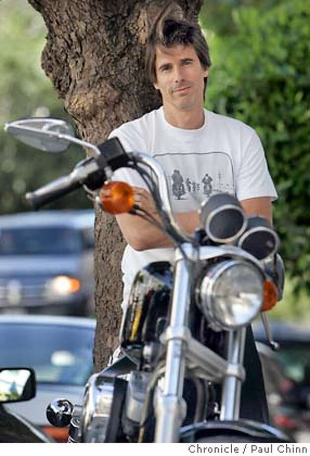Salles28 007 Pc Brazilian Filmmaker Walter Salles Latest Work The Motorcycle Diaries Is