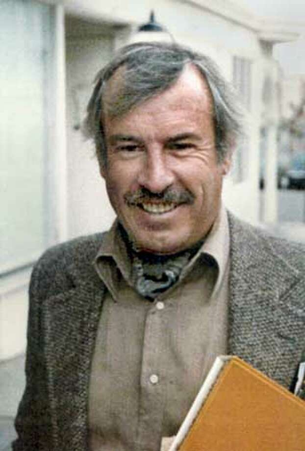 obituary picture for Bob McNie to run monday, 3/14/05