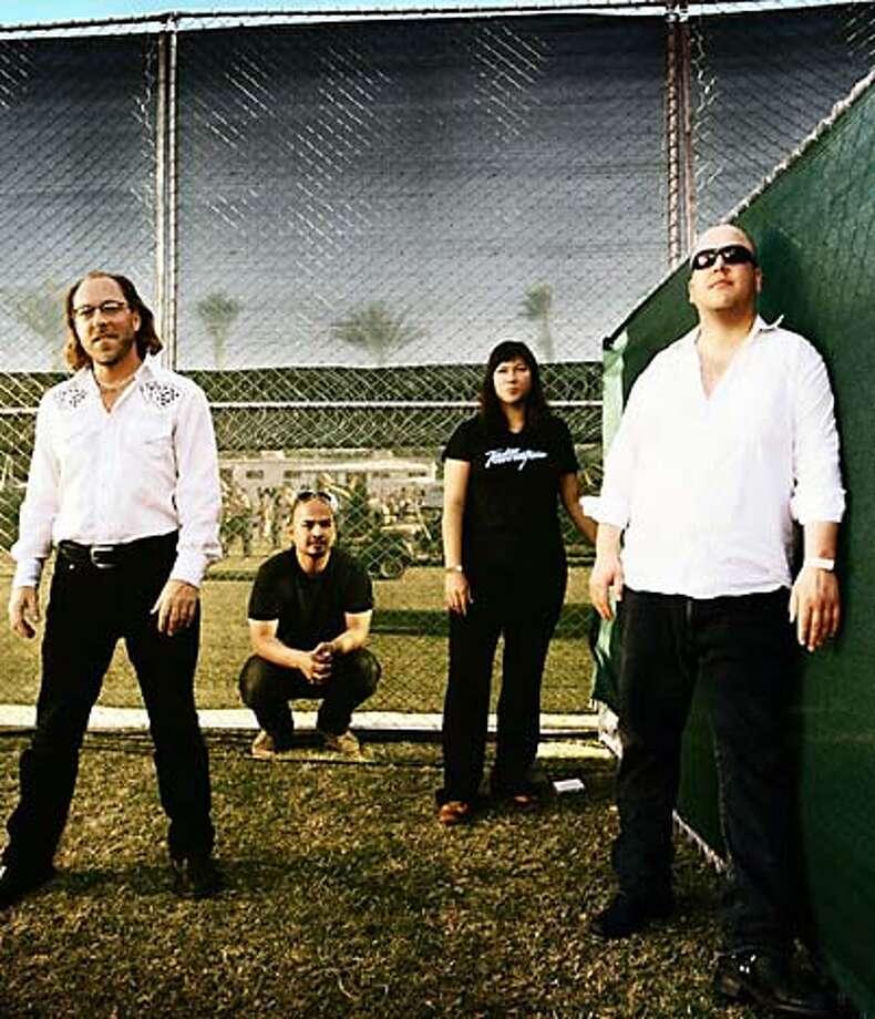 pixies19B.JPG The Pixies / HANDOUT