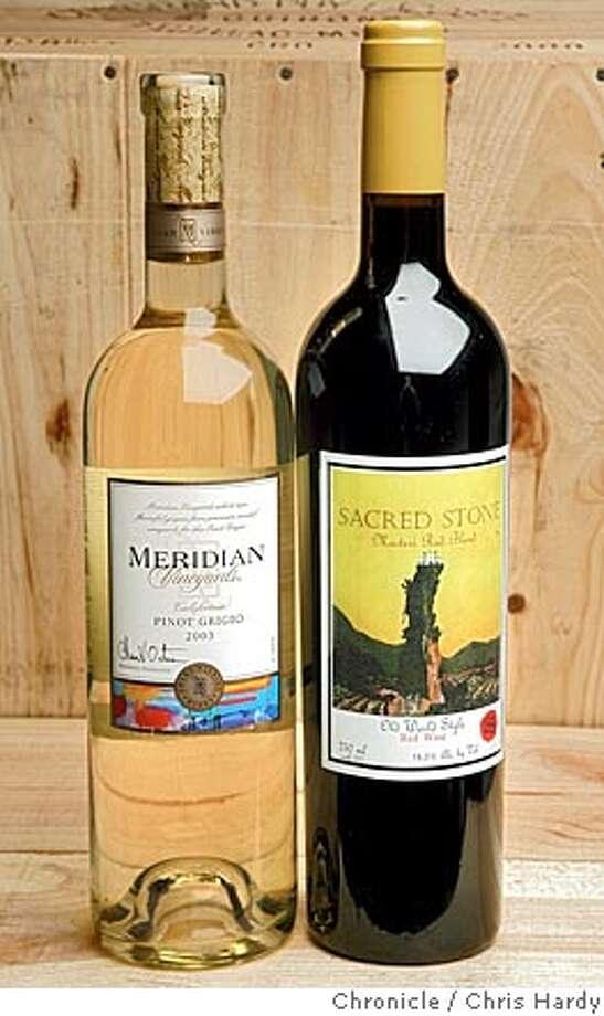 california a melting pot for grapes sfgate
