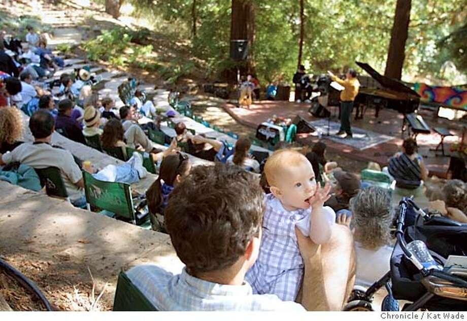kensington backyard concert for kerry will go on despite neighbors