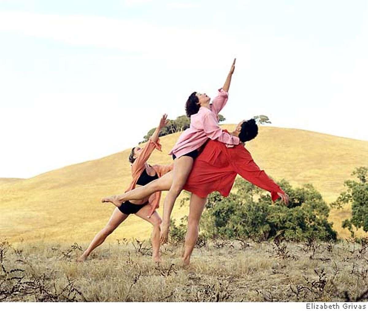 LEVYdance: photo credit: elizabeth grivas (lowercase)