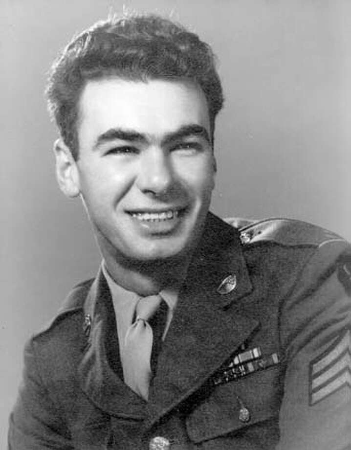Obituary photo of Frank Guida.