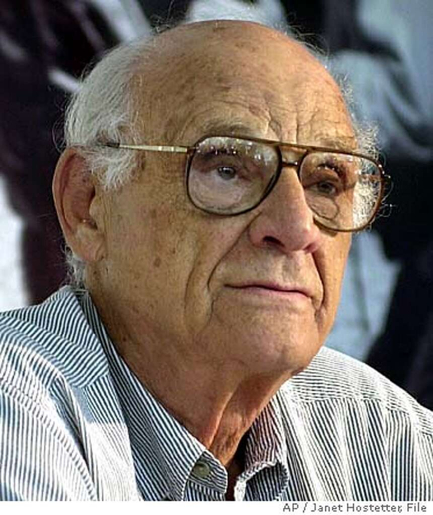 Image result for playwright arthur miller 2005