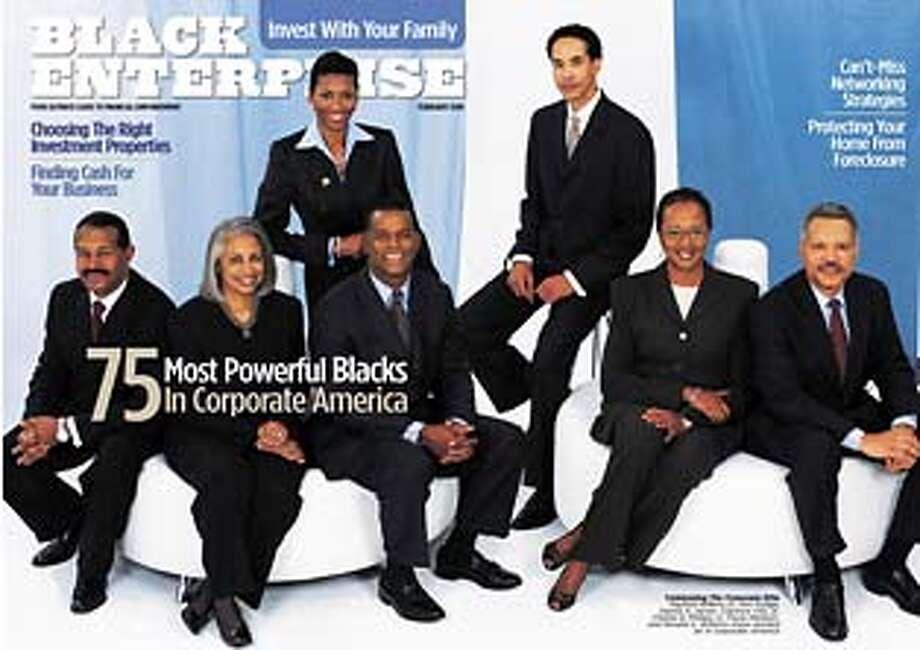 B.E. Cover