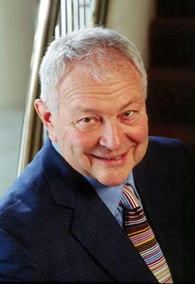 Vance George HANDOUT