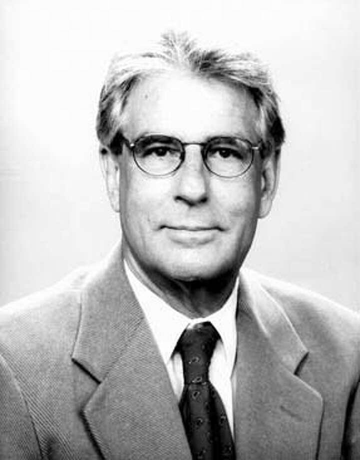 Steve Thompson was chief lobbyist for the California Medical Association since 1992.