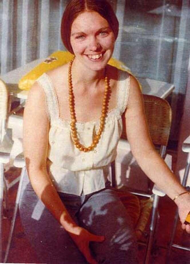 Karen Zerby
