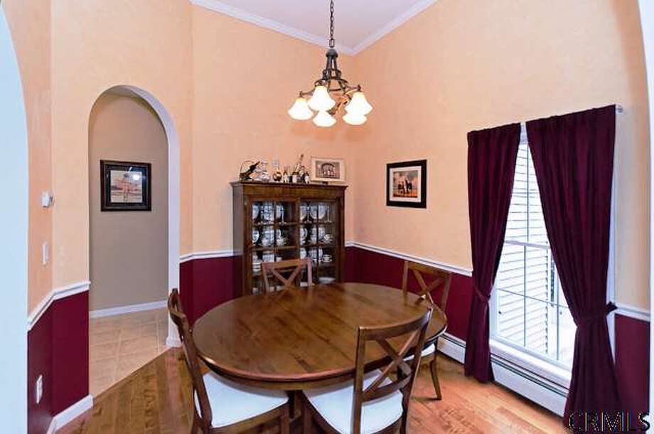 House of the Week: 93 Foster Rd., Grafton   Realtor: Patrick Devaney at McCurdy Real Estate Group   Discuss: Talk about this house Photo: Courtesy Photo
