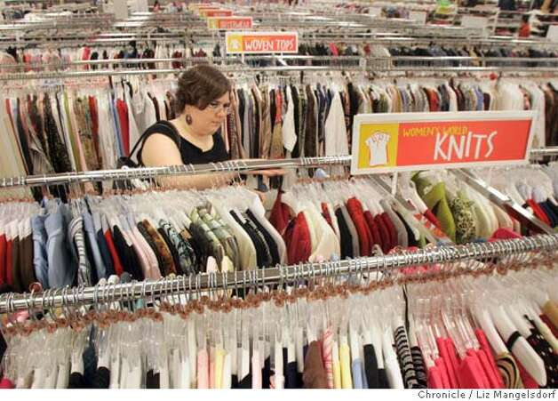 Clothing stores online. Best discount clothing stores