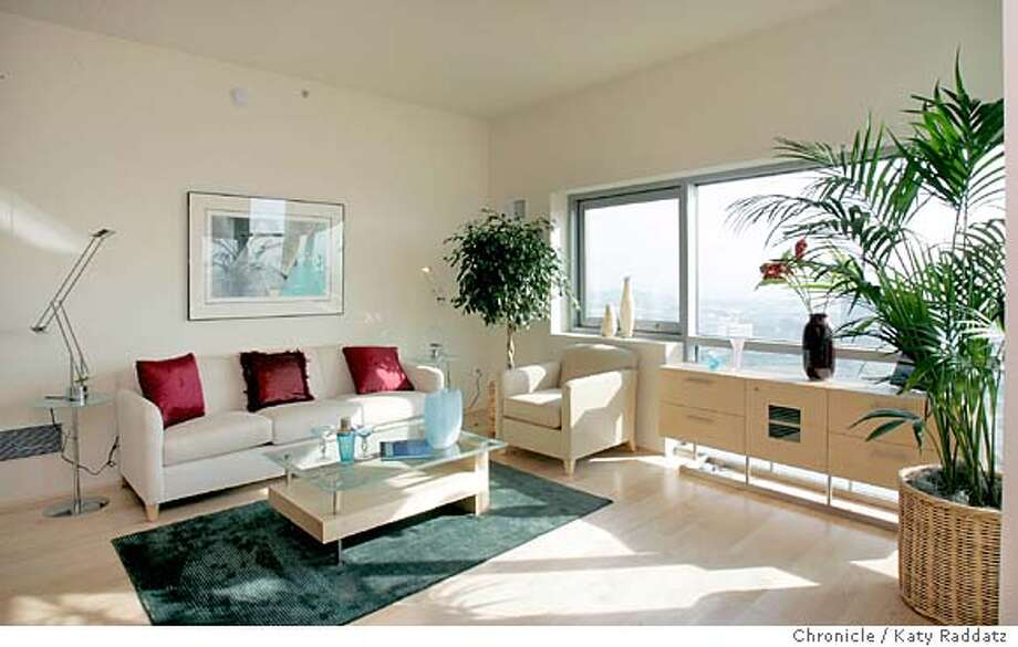 at the mandalay by the bay san bruno mountain apartments offer
