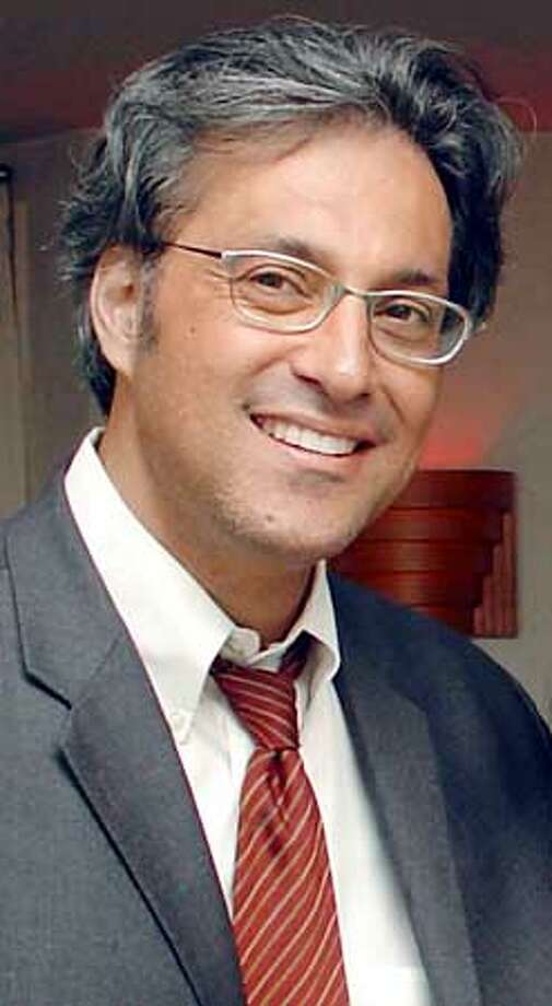 "The golf course exemption ""has this undertone of elitism."" -- Supervisor Ross Mirkarimi"